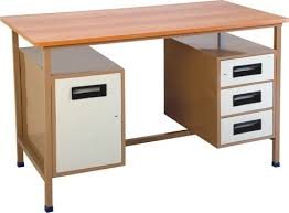 metal office tables. Metal Office Tables