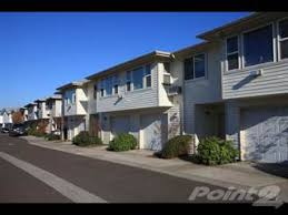 1 bedroom apartments for rent in springfield oregon. apartment for rent in brentwood estates - three bedroom, springfield, or, 97478 1 bedroom apartments springfield oregon r