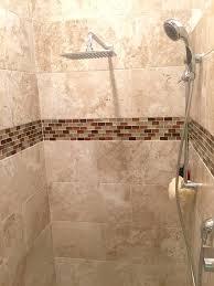 ceramic tile for shower walls tile shower remodeling tile shower walls tile shower installation quartz shower