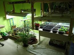 Indoor Garden Indoor Garden Lunarharvest
