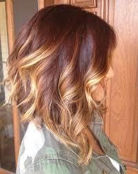 long bob haircuts and hair color ideas