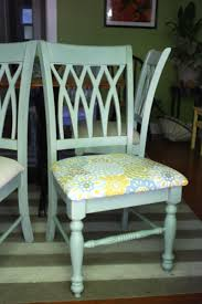 kitchen chair upholstery fabric