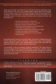 help in writing an essay th grade biography book report ideas coping death loved one essay