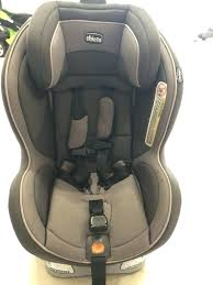 chicco car seat cover convertible car seat used baby kids in blue bell pa