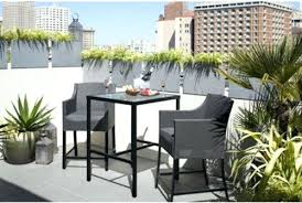small space patio furniture sets. Small Apartment Balcony Furniture Modern Patio Sets Table . Space A