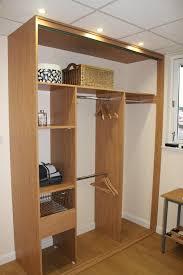 mark ed sliding wardrobe interiors
