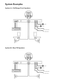 ultimate aftermarket hu subwoofer speaker install guide this is an image of a quick understanding of subwoofer install please on you should grasp a better understand of combing a subwoofer amp and box