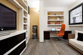 tv units celio furniture tv. And This Is A Home Office/studio With Built-in Shelving/desk In The Apartment. It Also An Entertainment Area Where Owners Can Watch TV. Tv Units Celio Furniture