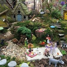 garden items. Gifts, Huge Selection Of Fairy Garden Items
