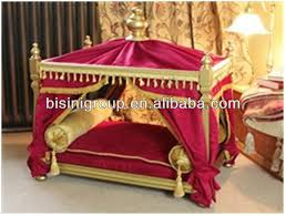 fancy pet furniture. Luxury Buckingham Pet Bed/ European Style Furniture/Beautiful High Quality Dog Cat Bed Fancy Furniture