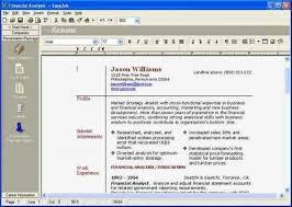 resume template best free resume building software best resume resume maker professional is professional resume builder software