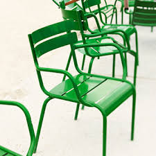 Powder Coated Aluminum Outdoor Furniture Powder Coated Steel Vs Powder Coated Outdoor Furniture