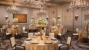 San Antonio Wedding Venues The St Anthony Hotel A Luxury - Dining room tables san antonio