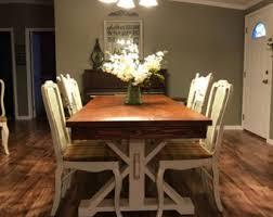 dining table rustic design. farmhouse table,trestle table,x table,rustic dining table ,farm rustic design
