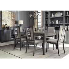 bianca marble dining table with 8 chairs marble king view larger