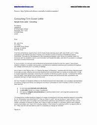 Resume Templates Microsoft Word 2010 Unique Teacher Cover Letter