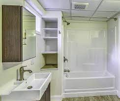 how much will my bathroom remodel cost