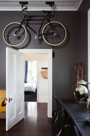 Study Grey Walls Bicycle Aug Q Dy Urg C ...