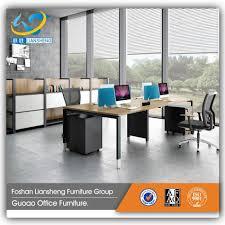 office partition ideas. Impressive Office Wood Partition Design Designs Ideas
