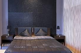 sparkle paint for walls93 Modern Master Bedroom Design Ideas Pictures  Designing Idea