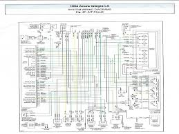 1967 buick lesabre ignition wiring diagram on 1967 download 1992 buick lesabre alternator wiring diagram at 1992 Buick Lesabre Wiring Diagrams