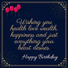 Wishes Quotes Awesome Happy Birthday Wishes Quotes For Friends With Images Name