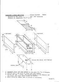 Wiring diagrams diagram channel wiringgram kit at car subwoofer