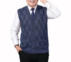 best top <b>mens fall and</b> winter vest list and get free shipping - a216