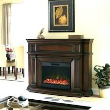 lovely parts of fireplace or fireplace mantel parts outdoor fireplace and fireplaces smart electric fireplace fireplace beautiful parts of fireplace