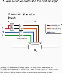 utility trailer wiring diagram ansis me