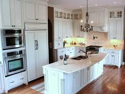 Kitchen   Kitchen Remodel Cost Encino California Window - Kitchen costs