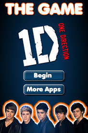 Small Picture Impressive One Direction Games For Kids 5 mosatt