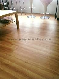 pvc flooring planks floor vinyl flooring luxury vinyl tile planks show pvc plank flooring for pvc flooring planks