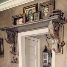 french country front doorDecoration  French Country Decor Design French Country Dining