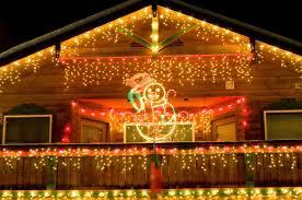 christmas lighting ideas outdoor. christmas lighting ideas outdoor