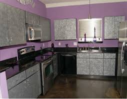 basic design layouts for your kitchen galley kitchen remodel with purple kitchen decor annml