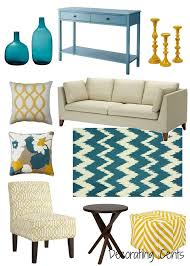 Teal Sofa Living Room Ideas Teal Living Rooms On Pinterest Living Room Teal  And Red And Teal