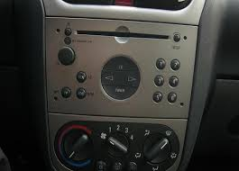ford 6000 cd wiring diagram ford car radio stereo audio wiring ford 6000 cd wiring diagram ford car radio stereo audio wiring what does a ford key