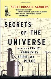 com secrets of the universe essays on family community  secrets of the universe essays on family community spirit and place reissue edition