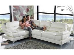 Stunning home furniture mart contemporary style eco leather sectional sofa Copyright Home Furniture Mart All rights reserved