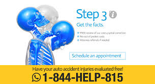 online statistics help auto accident pain we can help next  auto accident pain we can help next level health cooperative auto injury related statistics