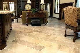 travertine tile living room.  Travertine Honed Travertine Tiles Tile Planks Living Room With Traditional  Vanity Side Splashes Sealing And And Travertine Tile Living Room O