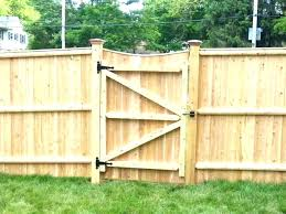 installing a wood fence how much to install wood fence how to install wood fence panels build privacy fence building how much to install wood fence