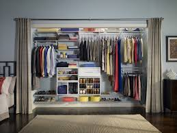 running out of storage space closetmaid can make your world a bigger place