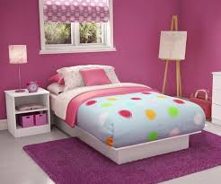 kids bedroom furniture ideas. by those trendy teenage girl bedroom ideas 2012 your daughters will be very happy and endure to stay inside their room there are several tips about kids furniture
