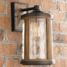 rustic mission outdoor wall lantern um outdoor wall lanternoutdoor wall lightingoutdoor wallshome lightingpendant lightingold world
