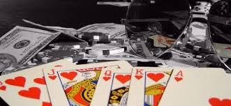 Image result for bandar poker online