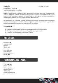 auto tech resume doc mittnastaliv tk auto tech resume 24 04 2017
