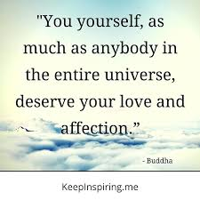Death And Love Quotes Classy What Is Love Buddha Quotes As Well As Death Quotes Quotes On