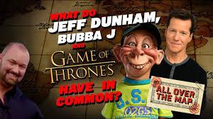 Jeff Dunham Tacoma Dome Seating Chart Jeff Dunham Sept 20 2019 Washington State Fair Concerts